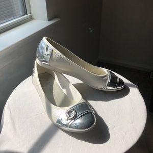 Women's Flat Anne Klein Sport Shoe